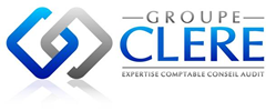 Groupe Clere