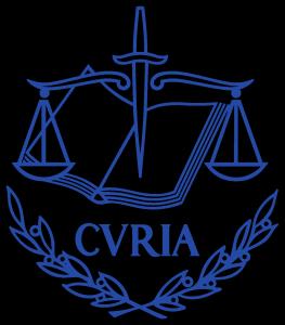 Emblème_Cour_de_justice_de_l'Union_européenne_svg