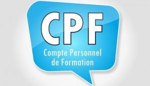 cpf-medias-L-ePgx0y