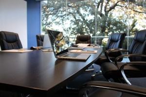 office-1516329_1280